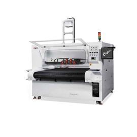 GH1570F-AT激光切割机