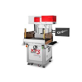 XXP3-180布料皮革激光打标机