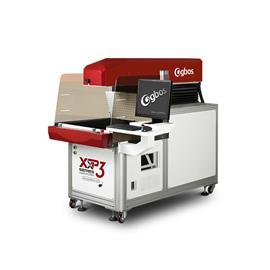 XXP3-320三维动态CO2激光打标机