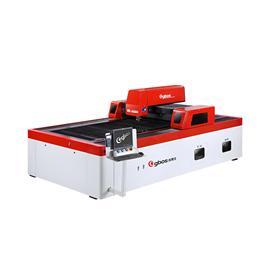 D601金属多材质激光切割机