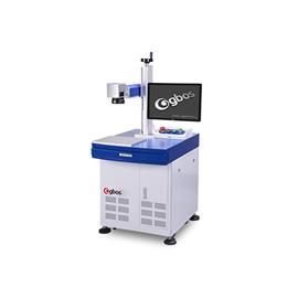 YLP-F20-GC 20W光纤激光打标机