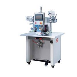ZY-863自动标签转印机